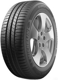 michelin energy saver 205 55r16 91v