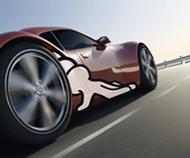 Auto Éditorial michelin pilot sport 4s benefits1 Pneus