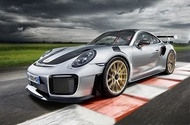 porsche gt2 rs lifestyle track tdp full