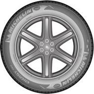 auto Infografía image4 Neumáticos