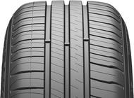 auto Infografía image5 Neumáticos