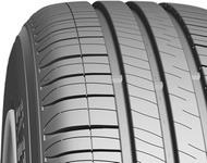 auto Infografía image6 Neumáticos