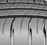 auto Infografía image9 Neumáticos