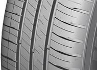 auto Infografía image11 Neumáticos