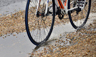bicycle tyres to india