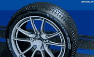 michelin primacy 4 wet braking llp