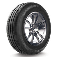 michelin energy xm2 plus car tyre hero