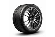 Bil Tidningsledare tyre11 Däck