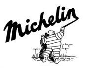 4 michelin fr 175 140