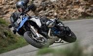 Motorcykel Bakgrund picture4 Däck