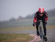 bike tips and advice lightweight thumbnail