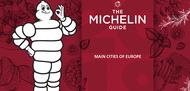 michelin guide 2018 ab