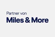 miles more logo 380x253