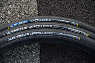 bike tips and advice fitting road tires with inner tubes background v2
