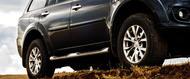 Auto Achtergrond suv header 1 Tips en advies