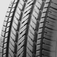 Auto Tyres tire pilot hx mxm4 xse tread Persp (perspective)