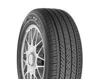 Auto Edito pdp pilot mxm4 2 Tyres