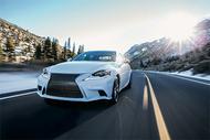 Auto Edito car white all season Tyres