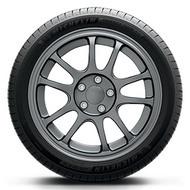 Auto Edito tire primacy tour as side Tyres