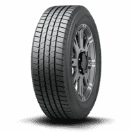 Auto Tyres tire x lt as Persp (perspective)