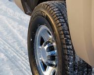 Auto Edito pdp car ltx ms2 Tyres