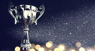 Auto Editoriale awards Pneumatici