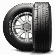 Auto Tyres tire ltx ms2 combo Persp (perspective)