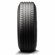 Auto Tyres tire ltx ms2 front Persp (perspective)