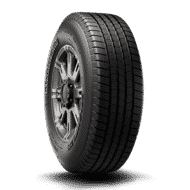 Auto Tyres tire ltx ms2 right one quarter Persp (perspective)