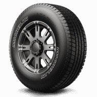 Auto Tyres tire ltx ms2 right three quarters Persp (perspective)