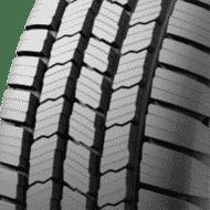 Auto Tyres tire ltx ms2 tread Persp (perspective)