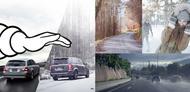 Auto Piktogram browsebyseason winter one third Savjeti
