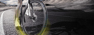 bike tips and technologies background