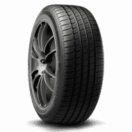 Auto Tyres primacy mxmm4 right one quarter Persp (perspective)