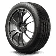 Auto Tyres primacy mxmm4 right three quarters Persp (perspective)