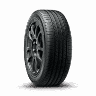 Auto Tyres primacy tour as right one quarter Persp (perspective)