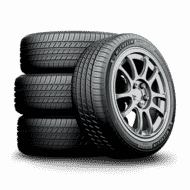 Auto Tyres primacy tour as combo Persp (perspective)
