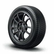Auto Tyres primacy tour as right three quarters Persp (perspective)