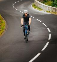 bike technologies road technologies background