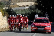 bike news michelin cofidis thumbnail