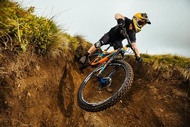 bike news ews world champion thumbnail