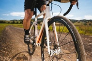 bike news michelin power gravel thumbnail