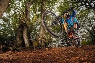 bike news ews world champion enduro florent giffard 2