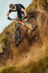 bike news ews world champion enduro florent giffard