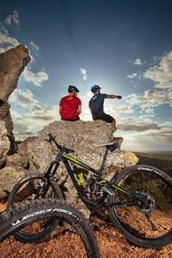 bike news new performance line products xc am michelin florent giffard