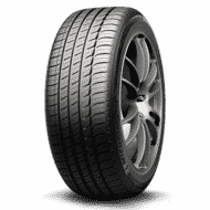Auto Tyres primacy mxm4 Persp (perspective)