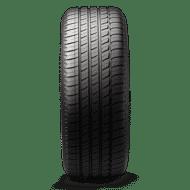 Auto Tyres primacy mxmm4 front