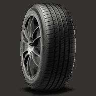 Auto Tyres primacy mxmm4 right one quarter