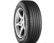Auto Edito pdp primacy mxv4 Tyres