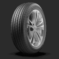 Auto Tyres tire pilot hx mxm4 xse Persp (perspective)